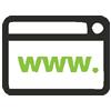 Dominio Web