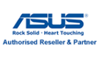 Asus authorized reseller and partner en Tenerife
