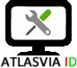 ATLASVIA_ID_Mantenimiento