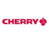 Cherry Tenerife