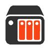 Comprar servidores y NAS en Tenerife