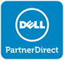Dell PartnetDirect Registered Tenerife