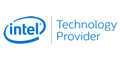 Intel Technology Provider en Tenerife