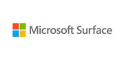 Microsoft Surface en Tenerife