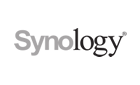 Synology NAS Tenerife