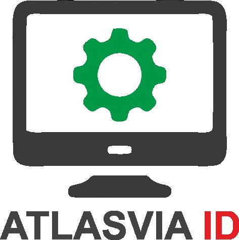 ATLASVIA ID Mantenimiento